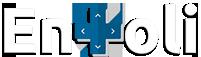 Entoli logo